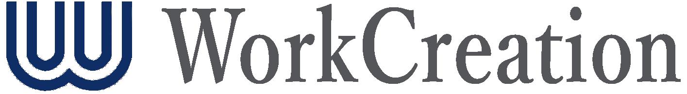 WorkCreation